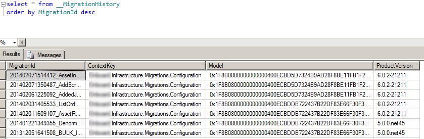 EF6_MIgrationHistory