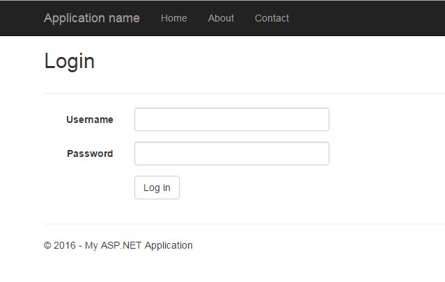 2016-03-09 23_26_12-Login - My ASP.NET Application