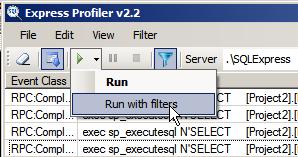 2016-03-16 23_21_49-Express Profiler v2.2